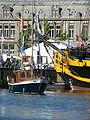 Zeilschip11.jpg