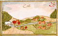 Zell, Börtlingen, Andreas Kieser.png