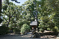 Zentsu-ji in Zentsu-ji City Kagawa pref17n4592.jpg