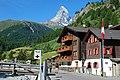 Zermatt - panoramio (5).jpg