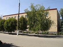 зерноградский элеватор официальный сайт