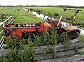 Zetor 3511 2.jpg