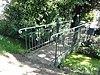 zetten rijksmonument 523917 veldstraat 57 bruggetje met hekwerk