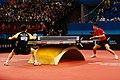 Zhang Jike Fan Zhendong ATTC2017 2.jpeg