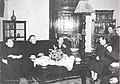 Zhou Enlai, Liu Shaoqi and Soong Chingling.jpg