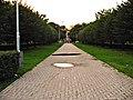 Ziedoņdārzs, Rīga, Latvia - panoramio (3).jpg
