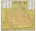 Zierikzee 1751 Hattinga.jpg