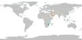 Zimbabwe-Qatar Locator.png