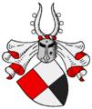 Zinzendorf-St-Wappen GHdA.png