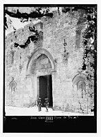 Zion Gate LOC matpc.11358.jpg