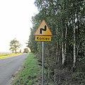 Znak--21prazcv.jpg