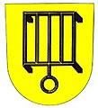 Znak města Přelouč.jpg