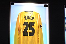 322b13e1a Gianfranco Zola - Wikipedia