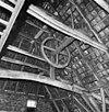 zolder koetshuis, hijsrad - groenlo - 20091885 - rce