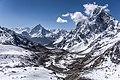 Zonglha Valley.jpg