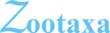 Zootaxa header.png