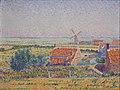 Zoutelande by Ferdinand Hart Nibbrig Centraal Museum 7953.jpg