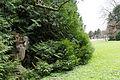 Zuerich Belvoirpark P6A6456.jpg