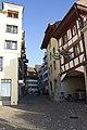 Zug - panoramio (161).jpg