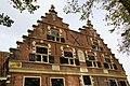 Zuiderzee Museum, Enkhuizen 2017 - DSC09017 - ENKHUIZEN (37854571516).jpg