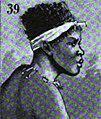 Zulu person.jpg