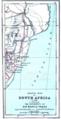 Zululand 1878.png