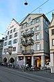 Zurich - panoramio (45).jpg