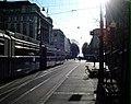 Zurich bahnhofstrasse.JPG