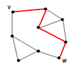 ZusammenhängenderGraphMitKantenzug.PNG