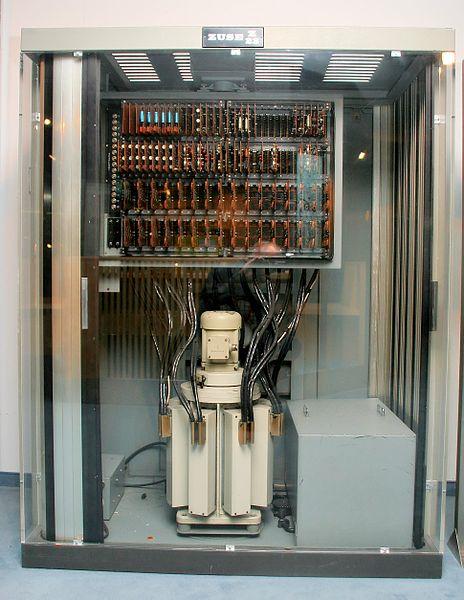 File:Zuse Z23 Deutsches Museum Bonn.jpg