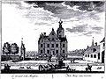 Zuylenstein 1650.jpg