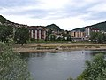Zvornik Drina View 2.JPG