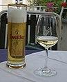 Zwettl-Zwettler Bier und Wein-2006-gje.jpg