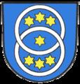 Zwiefalten Wappen.png