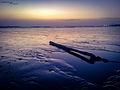 """A Dimming Evening"" by Siddhesh Mangela.jpg"