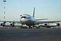 """Aeroflot"" Il-86 RA-86103 (4880088950).jpg"