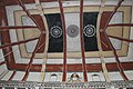"""Amazing Art work in Thanjavur Palace 2"".JPG"
