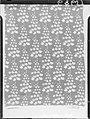 """""""Americana Print- Falling Leaves"""" Textile MET 68657.jpg"""