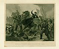 """Battle of Wilson's Creek. Death of Gen. Lyon."".jpg"