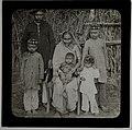 """""""Christian family"""", India (c. 1900) - 2.jpg"""