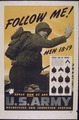 """Follow Me - Men of 18-19 - US Army"" - NARA - 513646.tif"