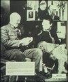 """""""Generalissimo and Madame Chiange Kai-Shek"""" - NARA - 513587.tif"""