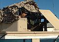 """Ironhorse"" Troops Serve as EOD Escorts DVIDS34118.jpg"