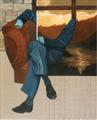 """Landscape with figure"" (1981).pdf"