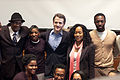 """The Wire"" cast (5662495475).jpg"