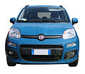 """ 12 - ITALY - Fiat Panda 2012.jpg"