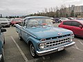'65 Ford in the Parking Lot (8508143573).jpg