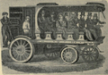 'Automaton' steam omnibus.png