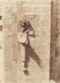 'CATHÉDRALE DE CHARTRES', 1850S.PNG