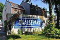 'Daalsepark' Utrecht (18862602775).jpg
